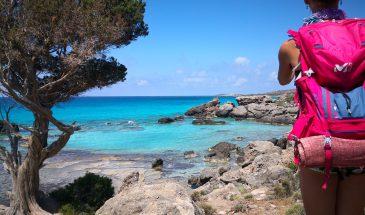 Kreta-Wandern-meets-Yoga-Kreta